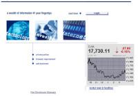 investment-account